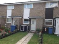 2 bedroom Terraced property for sale in Kempson Drive...