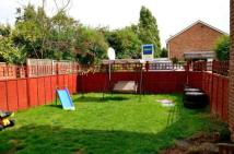 Maisonette for sale in Mallard Way...