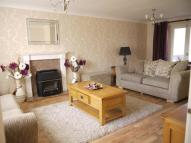 4 bedroom Detached property in Jaques Close, Glemsford...