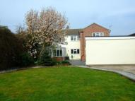 Head Lane semi detached house for sale