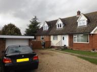 Bungalow in Ash Rise, Nayland...