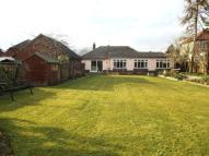 3 bedroom Bungalow for sale in Pot Kiln Road...