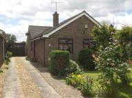 Bungalow for sale in Westfields, Narborough...