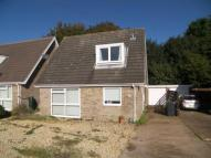 Bungalow for sale in Hickling Close, Swaffham...