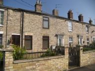 3 bedroom Terraced property for sale in Providence Terrace...