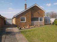 Bungalow in Westfields, Narborough...