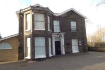 23 bedroom Detached house for sale in Earlham Road, Norwich...