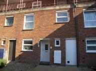 Maisonette for sale in Langley Walk, Norwich...