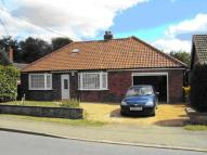 3 bedroom Bungalow for sale in Monkhams Drive, Watton...