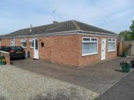 3 bedroom Bungalow for sale in Three Post Road, Watton...