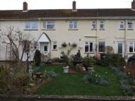 3 bedroom Terraced property for sale in Hendon Avenue, Watton...
