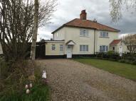 3 bed semi detached property for sale in Hardingham Road, Hingham...
