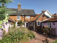 3 bed Terraced property for sale in High Street...