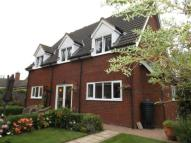 4 bed Detached house in Southview, Carlton Road...