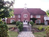2 bed Flat in Northfield Court...
