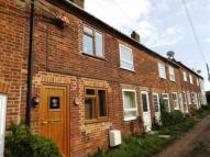2 bed Terraced property for sale in Long Row, Leiston...