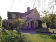Detached home for sale in Mill Hill, Aldringham...