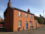 3 bed Detached home for sale in Tanyard House...