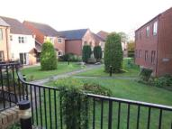 2 bed Retirement Property for sale in Tanyard Court...