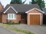 Detached house for sale in Gibbet Hill, Tividale...