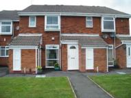 1 bed Flat in Grosvenor Road, Dudley...