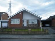 Bungalow in Scotts Green Close...