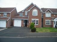 4 bed Detached property for sale in Snowshill Gardens...