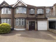 Stradbroke Grove semi detached house for sale