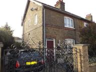 2 bedroom End of Terrace property for sale in Fencepiece Road...