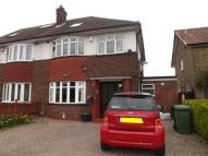 4 bedroom semi detached house for sale in Marston Road, Clayhall...