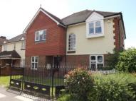 Detached property for sale in Fullwell Avenue...