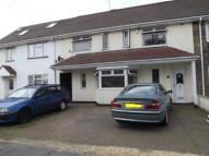 4 bedroom semi detached home for sale in Chiltern Road...