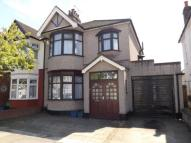 semi detached property for sale in Hastings Avenue...