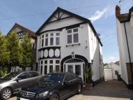 Highwood Gardens semi detached property for sale