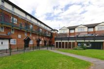2 bed Maisonette for sale in Tiptree Crescent...