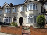 4 bedroom Terraced house in Horns Road, Barkingside...