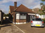 3 bed Bungalow for sale in Ewellhurst Road...