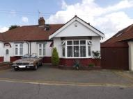 4 bed Bungalow in Emsworth Road...