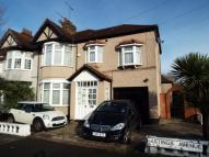 End of Terrace home for sale in Hastings Avenue...
