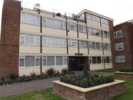 1 bed Flat in Courtney Lodge...