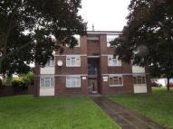 Flat for sale in Haldon Close, Chigwell...