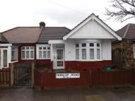 Fairlop Road Bungalow for sale