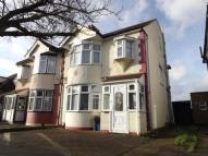 5 bed semi detached house for sale in Donington Avenue...