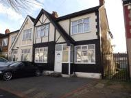5 bedroom End of Terrace property for sale in Coniston Gardens, Ilford...