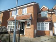 Link Detached House for sale in Wroxham Way, Hainault...