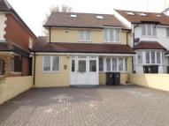 5 bedroom semi detached house for sale in Fencepiece Road...