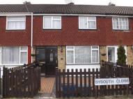 3 bedroom Terraced property for sale in Bysouth Close, Clayhall...
