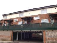 Maisonette for sale in Tiptree Crescent...