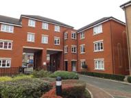1 bedroom Flat for sale in Oakside Court...