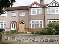 2 bed Terraced house in Ramsgill Drive...